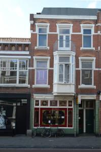 badhuisstraat1