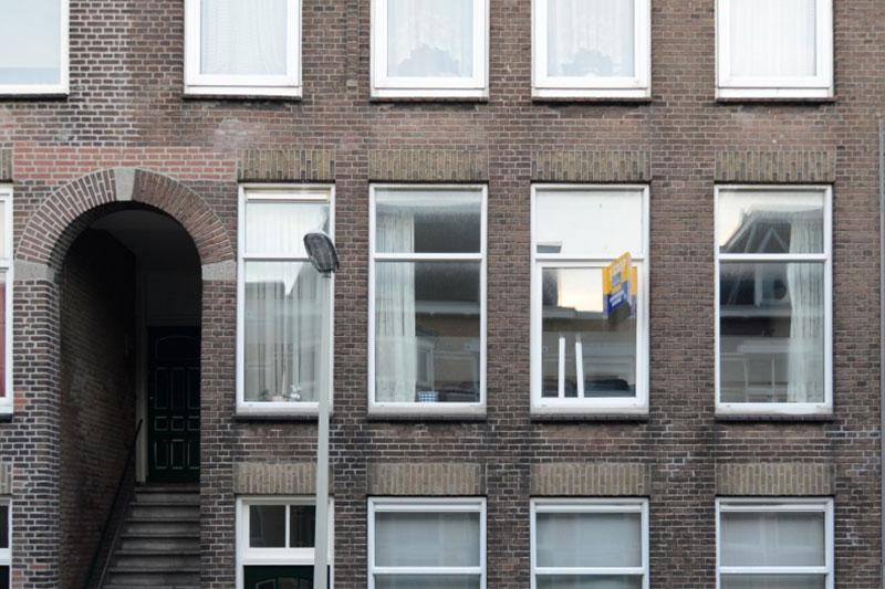 Johannes Camphuijsstraat