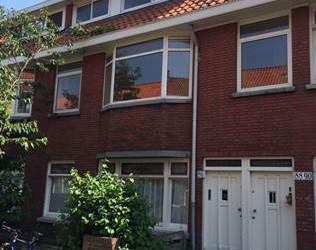 Gerard Kellerstraat